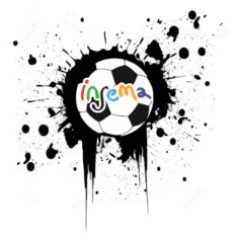 insema.football